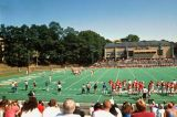 College Football at Montclair State