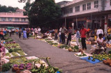 Markets in Sigatoka