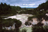 Wai-o-Tapu Thermal Reserve