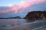Flaxmill Bay, Coromandel Peninsula