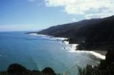 Westland Coastline