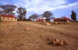 Rorke's Drift, Kwazulu Natal