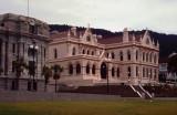 Old Parliament Buildings, Wellington