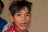 Dong Xoai