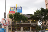 Taipei McDonalds