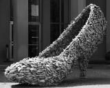 If the shoe fits wear it!