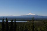 Christochina, Alaska