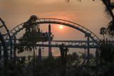 Roller Coaster Funset - MG_9474.jpg