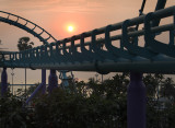 Roller Coaster Funset - MG_9476.jpg