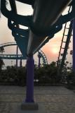 Roller Coaster Funset - MG_9477.jpg