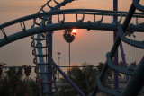 Roller Coaster Funset - MG_9483.jpg