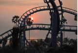 Roller Coaster Funset - MG_9486.jpg