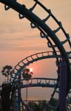 Roller Coaster Funset - MG_9487.jpg