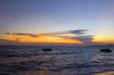 Jomtien Sunset _MG_11002.jpg