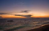 Jomtien Sunset _MG_11040.jpg