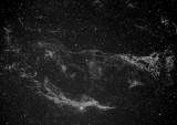 NGC-6979-12min-F4-0XXHA-DDP.jpg