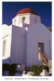 GreekIsland103.jpg