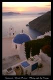 GreekIsland105.jpg