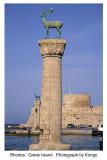 GreekIsland108.jpg