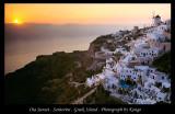 GreekIsland110.jpg