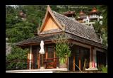 Phuket TT 030.jpg