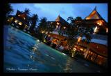 Phuket TT 032.jpg