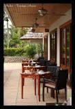 Phuket TT 036.jpg