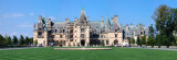 Biltmore_Estate.s.JPG
