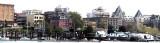 City of Victoria panoramic.jpg