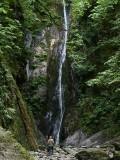 Goldstream Falls 2.jpg