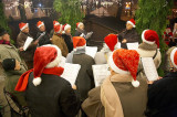 *** Kerstmarkt 2006 ***
