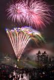 *** Vuurwerk/ Fireworks ***