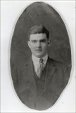Roscoe Samuel Laws