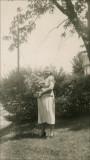 Dora Coon Laws (1894-1992)