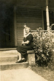 Dora Coon Laws (1894-1992) 2
