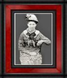 Julia Ann Warden Coon (1864-1958)