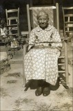 Julia Ann Warden Coon (1864-1958) 3