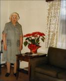 Dora Coon Laws (1894-1992) 5