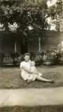 Hazel Warner (1919-1994), and Ann Laws