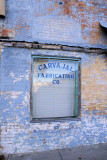 Carvajal Fabricating Co.