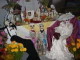 Day of the Dead 2006