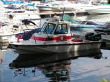 lake_champlain_area_ny__vt