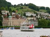 Switzerland Suisse Schweiz Svizzera 2006