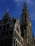 Belgium 2006-2009