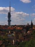 Czech Republic 2006+2007