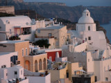 Greece (Hellas) 2007