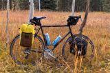 129  Jeff - Touring Utah - Soma Double Cross touring bike