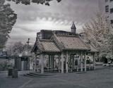 Hing Hay Park 2