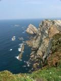 Cabo de Penas.jpg