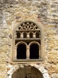 San Miguel de Lillo.jpg
